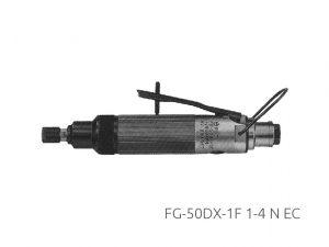 FG-50DX-1F-1-4-N-EC