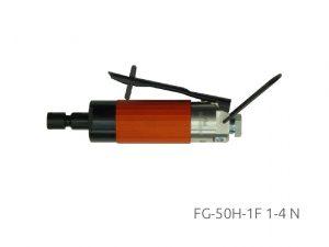 FG-50H-1F-1-4-N