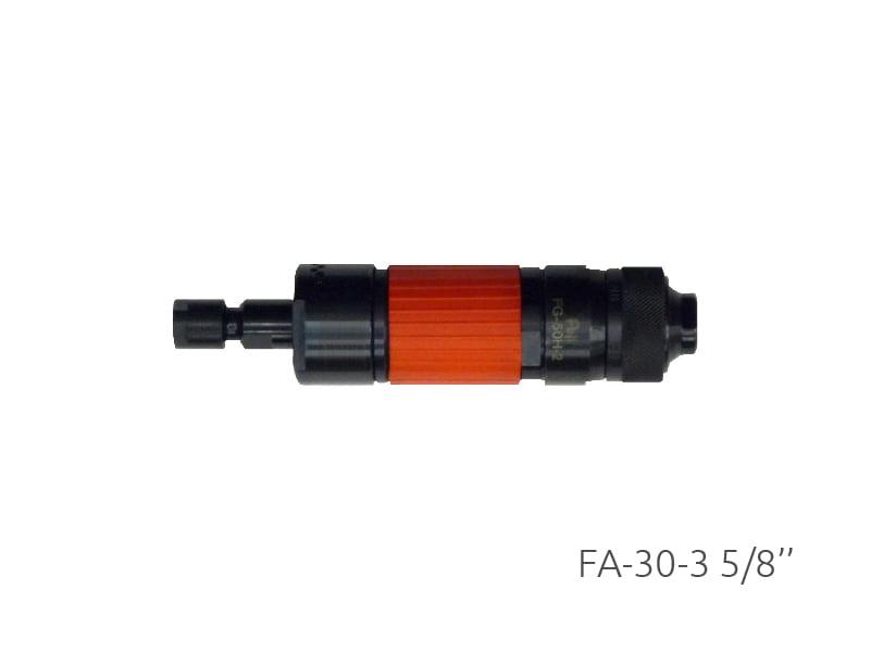 FG-50H-2-1-4-N