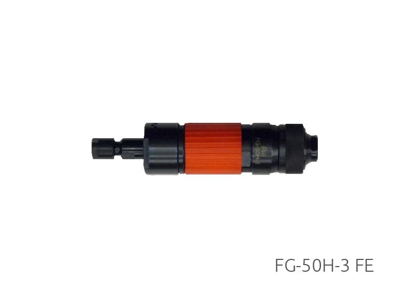 FG-50H-3-FE