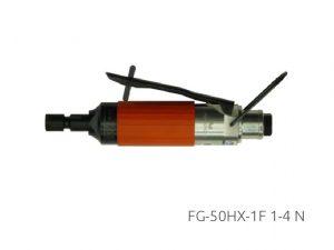 FG-50HX-1F-1-4-N