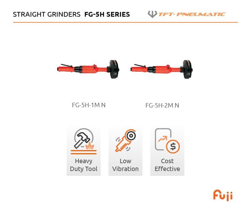 FG-5H-Series-Straight-Grinders