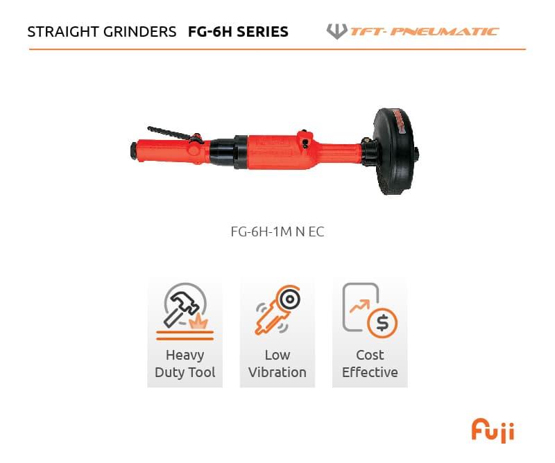 FG-6H-Series-Straight-Grinders