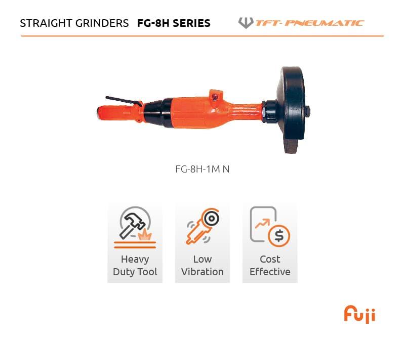 FG-8H-Series-Straight-Grinders