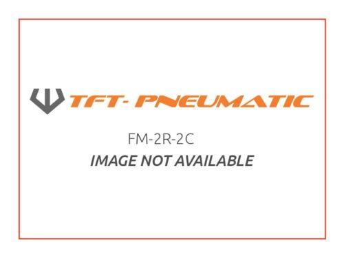 FM-2R-2C