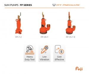 FP-Series-Sum-Pumps