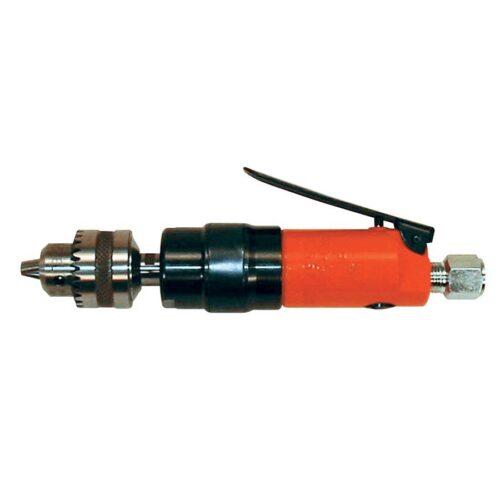 FRD-6S-3F E Straight Drill