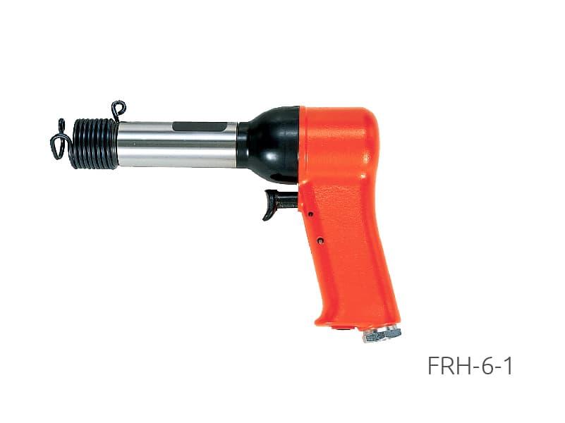 FRH-6-1 Light Hammer