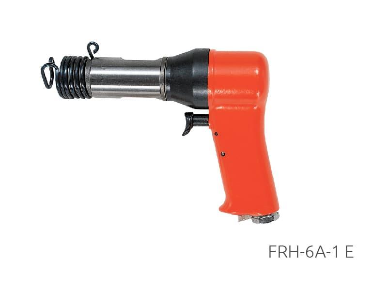 FRH-6A-1 E Light Hammer