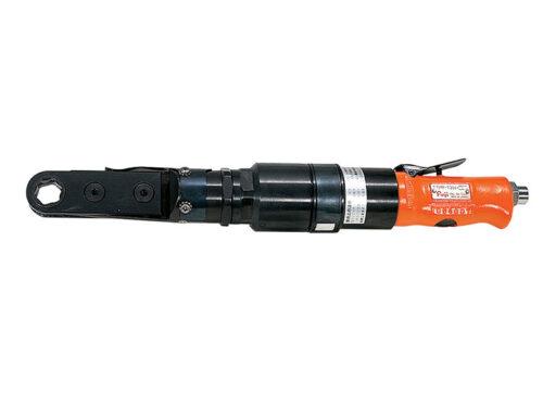 FRW-13N-3-ratchet