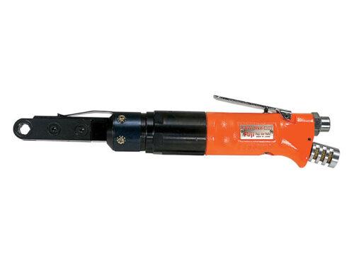 FRW-6NX-3