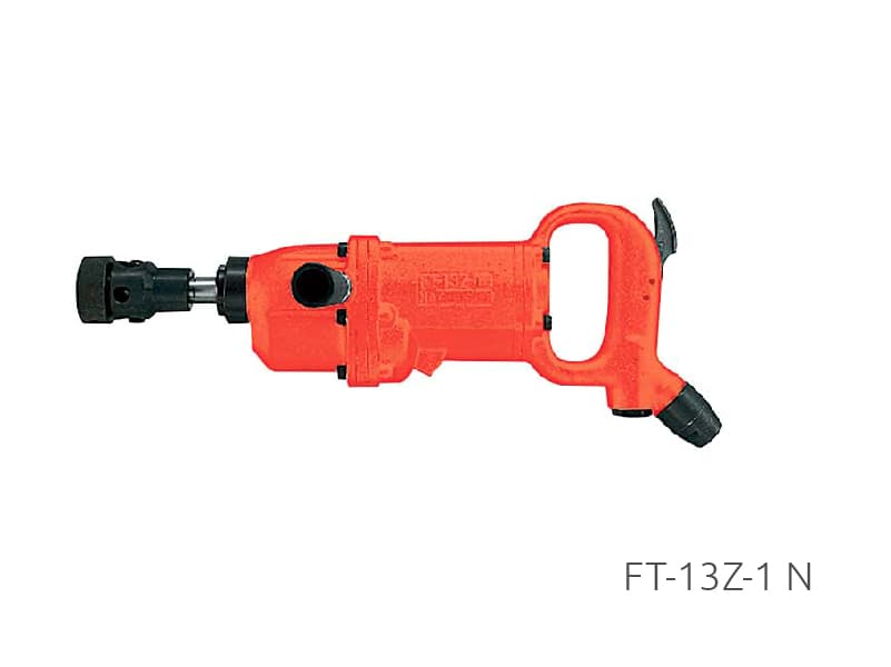FT-13Z-1 N Pneumatic Tapper
