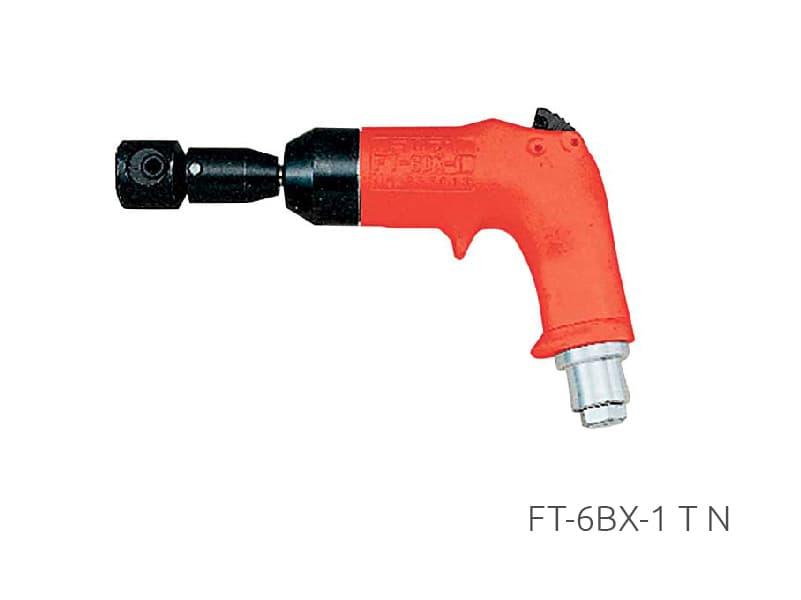 FT-6BX-1 T N Tapper