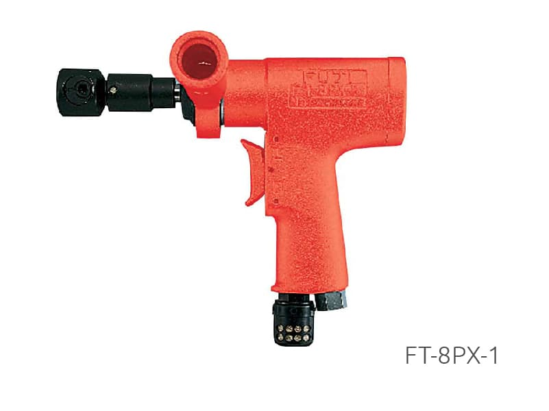 FT-8PX-1 Pneumatic Tapper