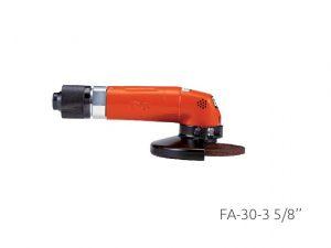 FUJI-FA-30-3 Angle Grinder