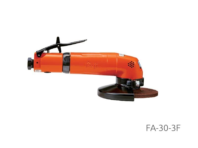 FUJI-FA-30-3F Angle Grinder