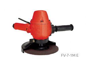 FV-7-1M E