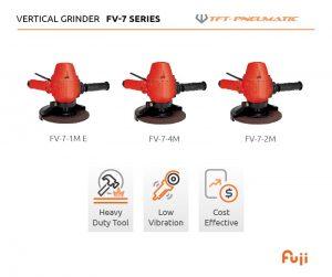 FV-7-Series-Vertical-Grinder-Sander.