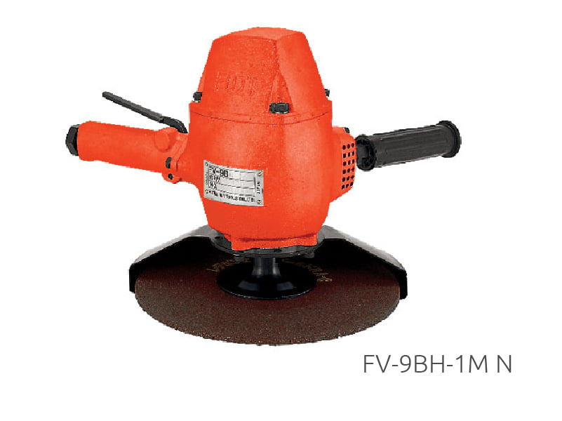 FV-9BH-1M-N