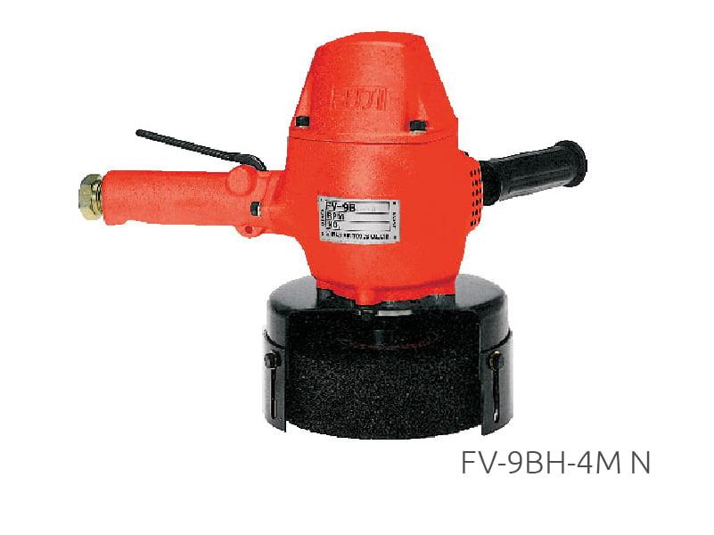 FV-9BH-4M-N