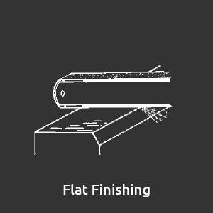 Flat-Finishing-Belt-Sander