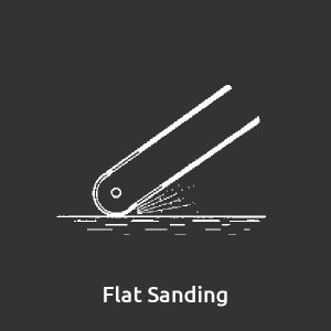 Flat-Sanding-Belt-Sander