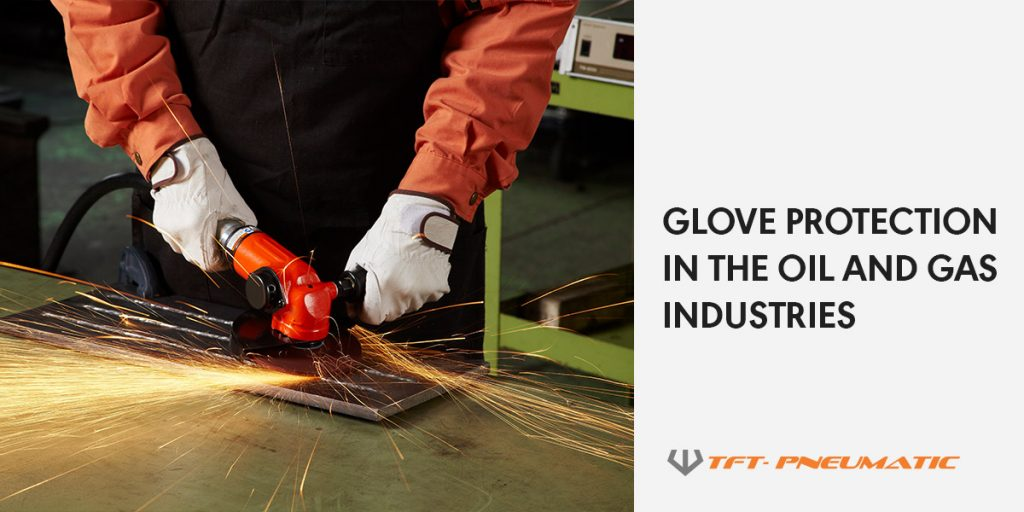 Glove-Protection-Oil-and-Gas-Industries
