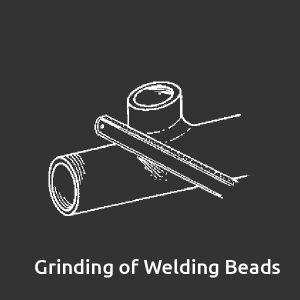 Grinding-Welding-Beads-Belt-Sander