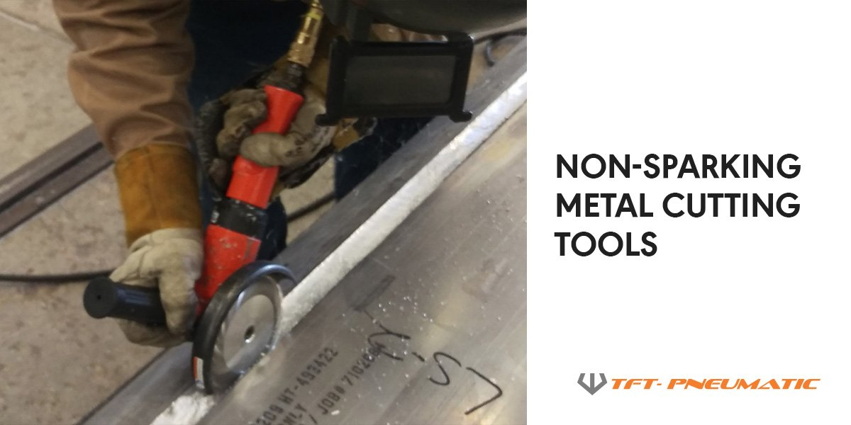 Non-Sparking-Metal-Cutting-Tools