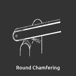 Round-Chamfering-Belt-Sander.