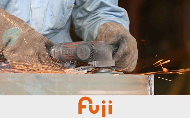 TFT-fuji-airtools