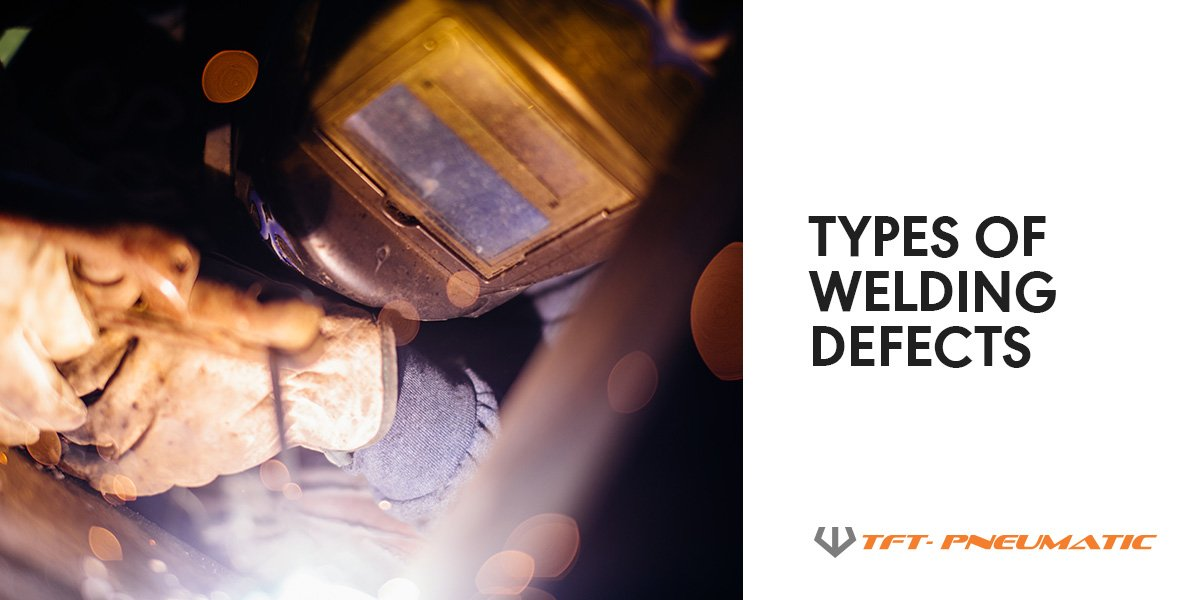 Welding-Defects-FeaturedImg