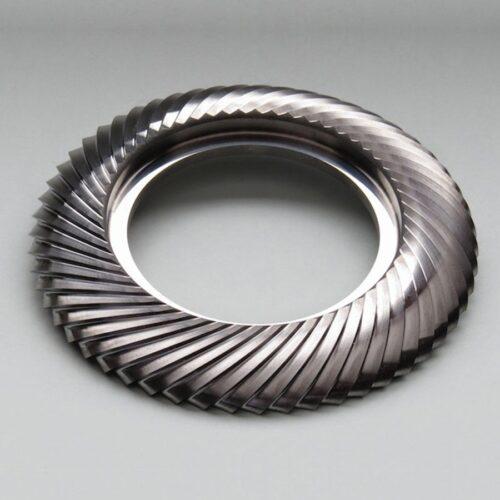aluminum-milling-disc