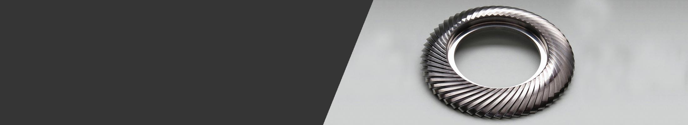 aluminum-milling-disc-slider