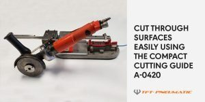 Cut-surfaces-Compact-Cutting-Guide-A-0420