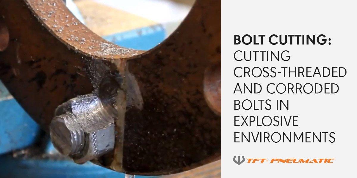 bolt-cutting-blog