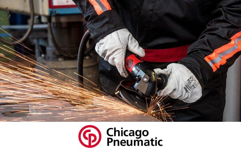 chicago-pneumatic-tft-img