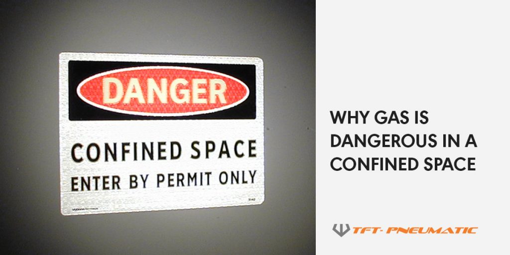 gas-confined-space