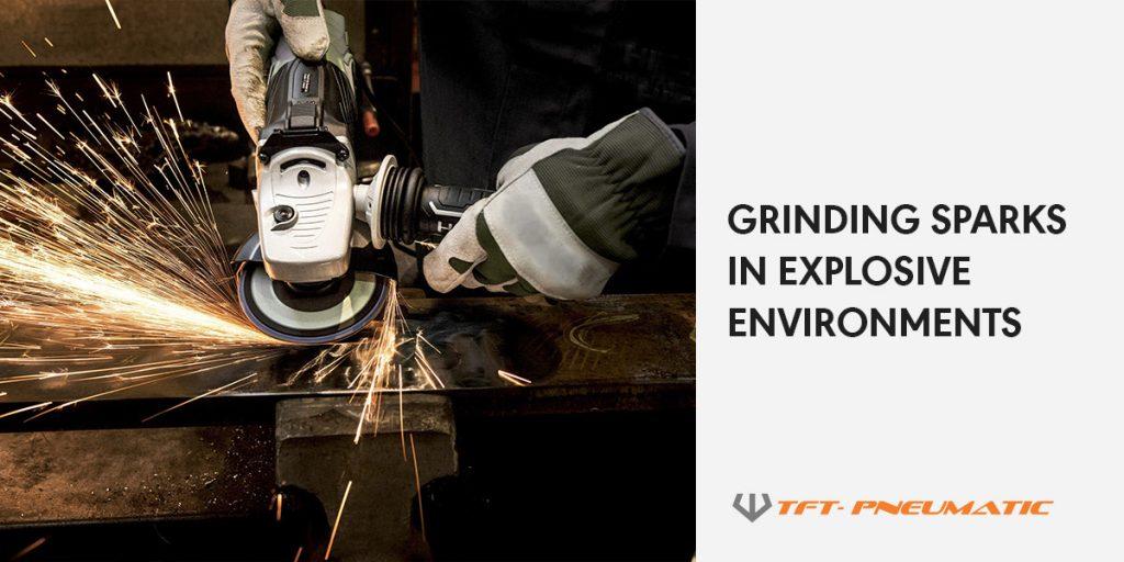 grinding-sparks