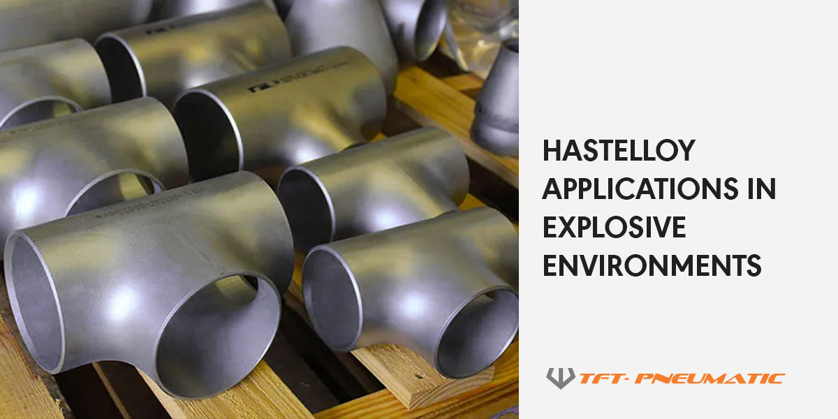 hastelloy-applications