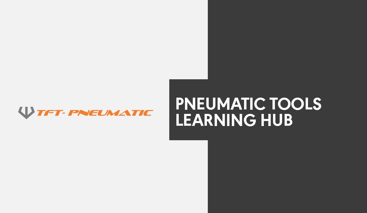 Pneumatic Tools Learning Hub