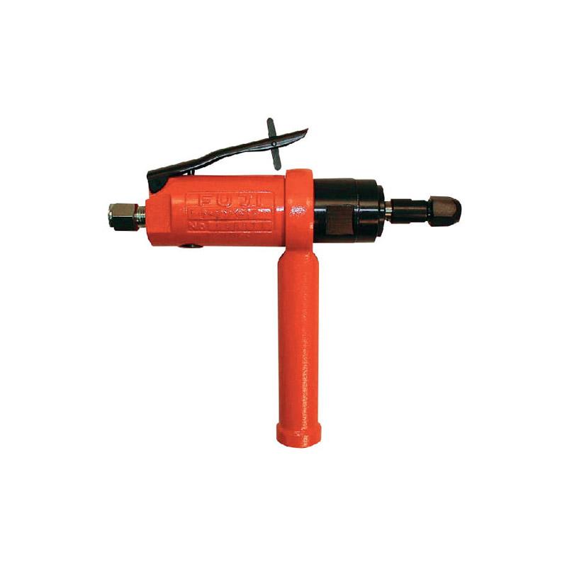 low-speed-grinder-2vx