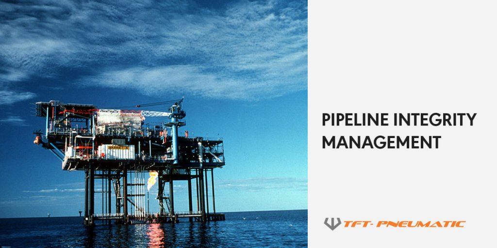 oil-gas-jobs