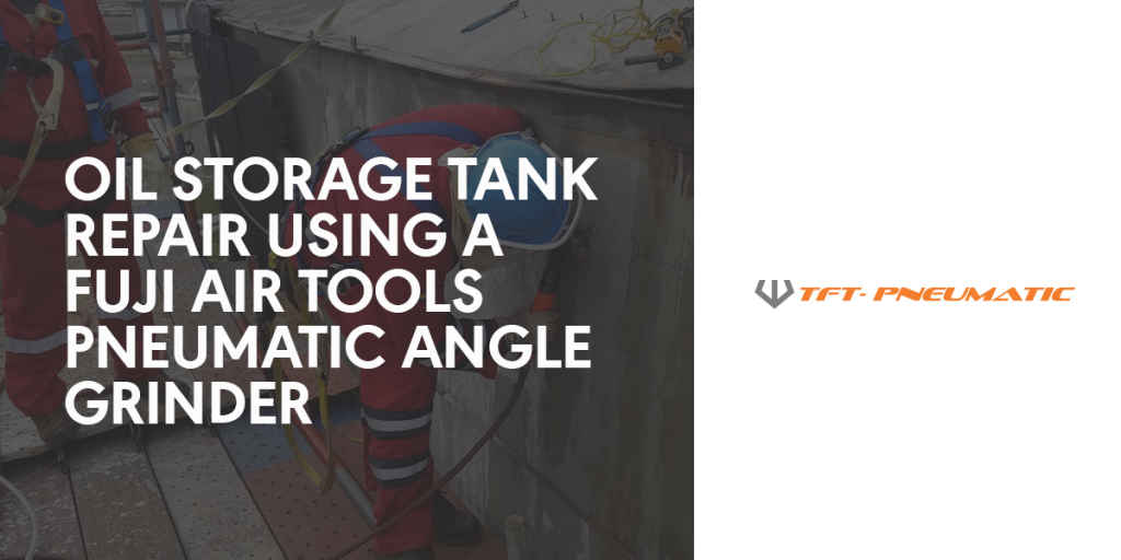oil-storage-tank-repair