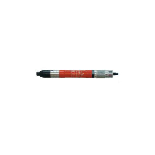 Pencil Grinder