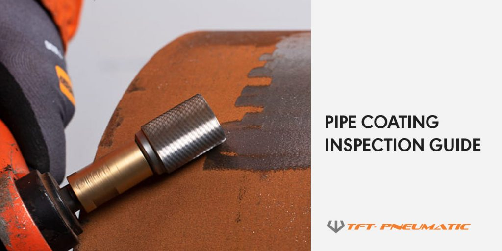 pipe-coating-inspections