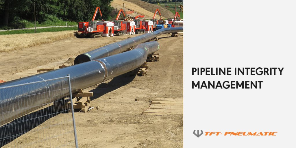 pipeline-integrity-management