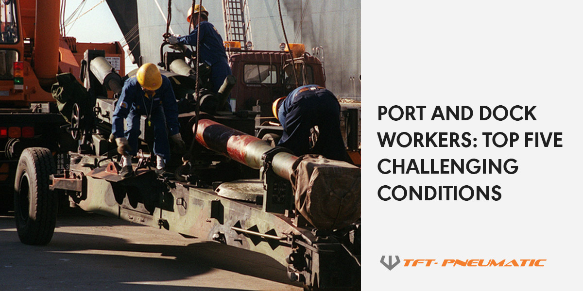 port-dock-workers-conditions