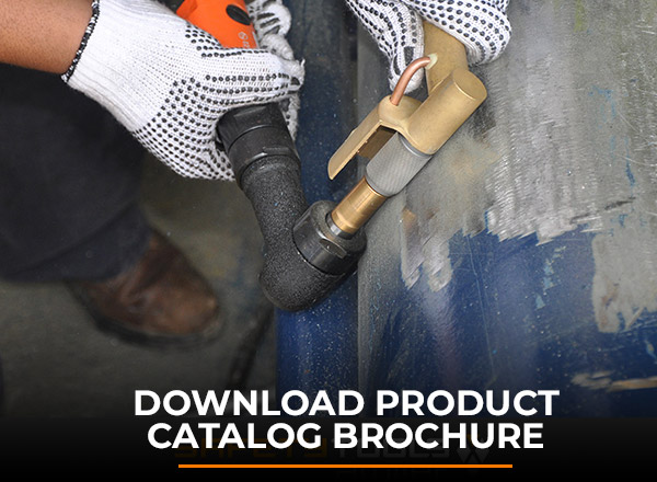 Download Safety Tools Catalog