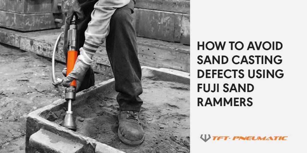 sand-casting-defects-fuji